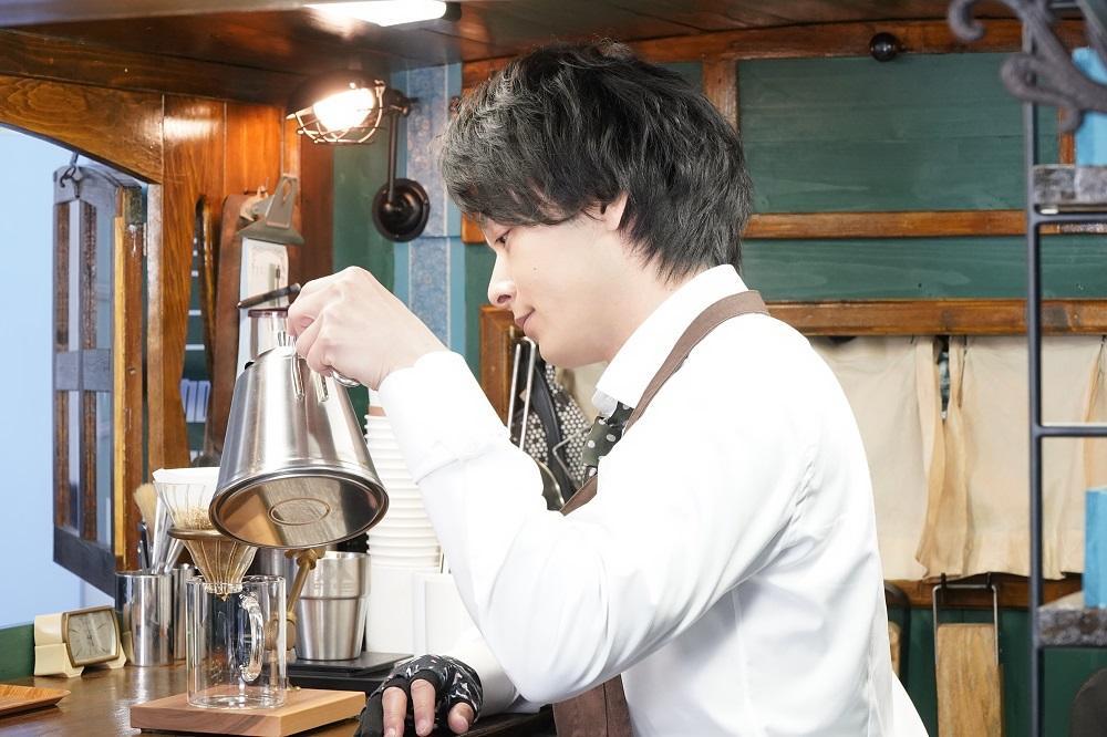 20210329_coffee_03.jpeg