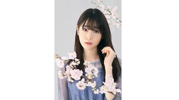 髙橋ひかるがドラマ初主演決定!小西明日翔原作『春の呪い』実写ドラマ化決定