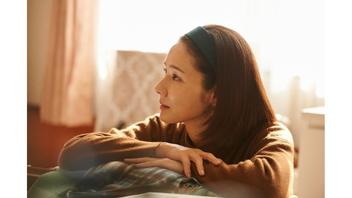吉田羊『生きるとか死ぬとか父親とか』は「家族の正解を探さないドラマ」