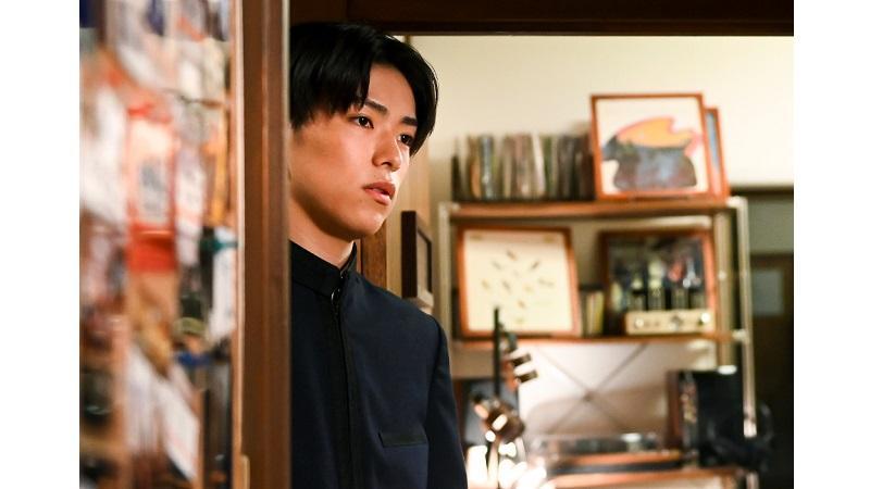 深田竜生(少年忍者/ジャニーズJr.)ら出演決定!『ドラゴン桜』新キャスト