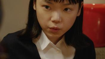 『テレビ、さらに、Paravi』新CM公開!古川琴音が出演
