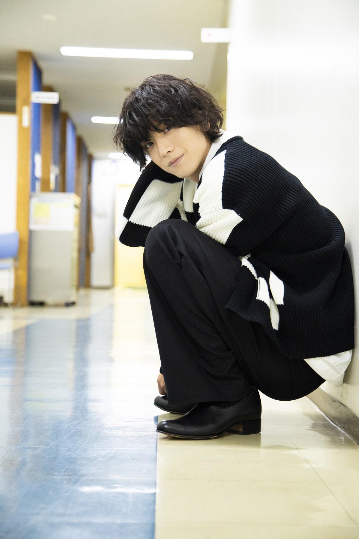 20210430_rikohai_04.jpg