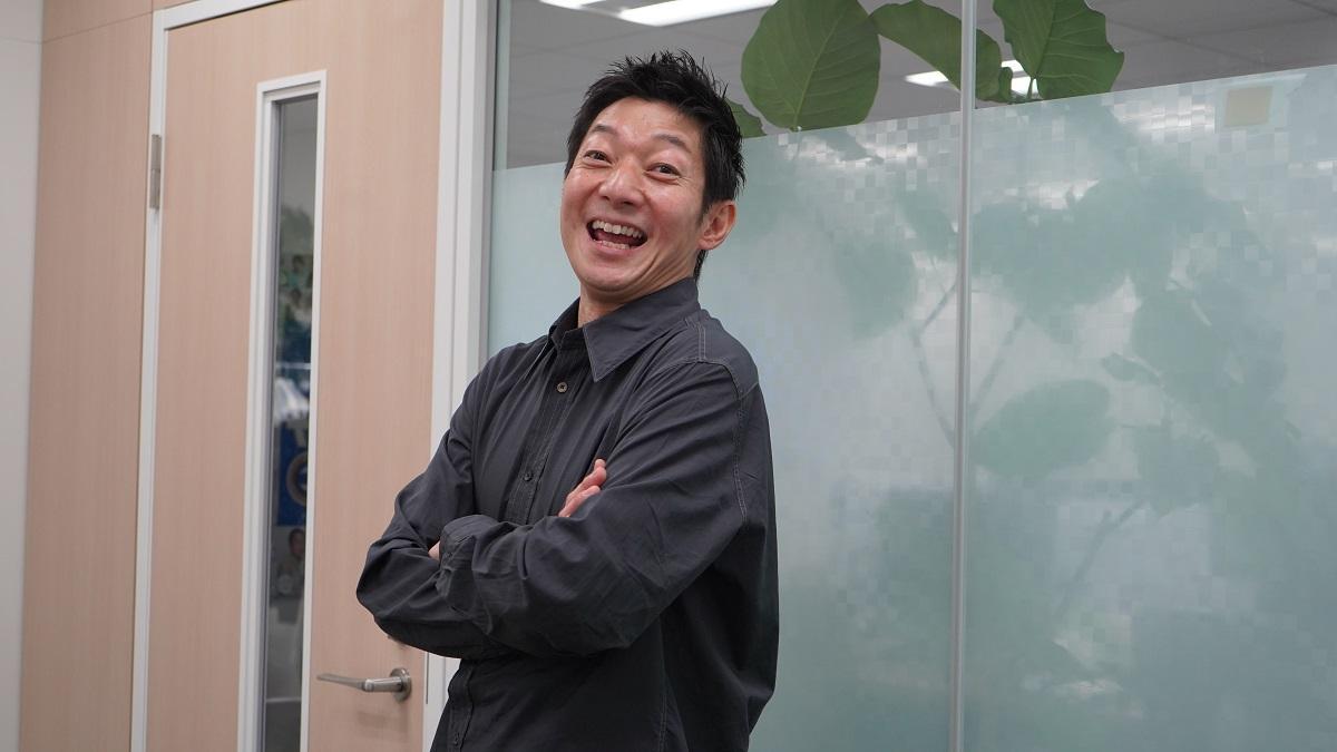 20210430_toshi_05.JPG