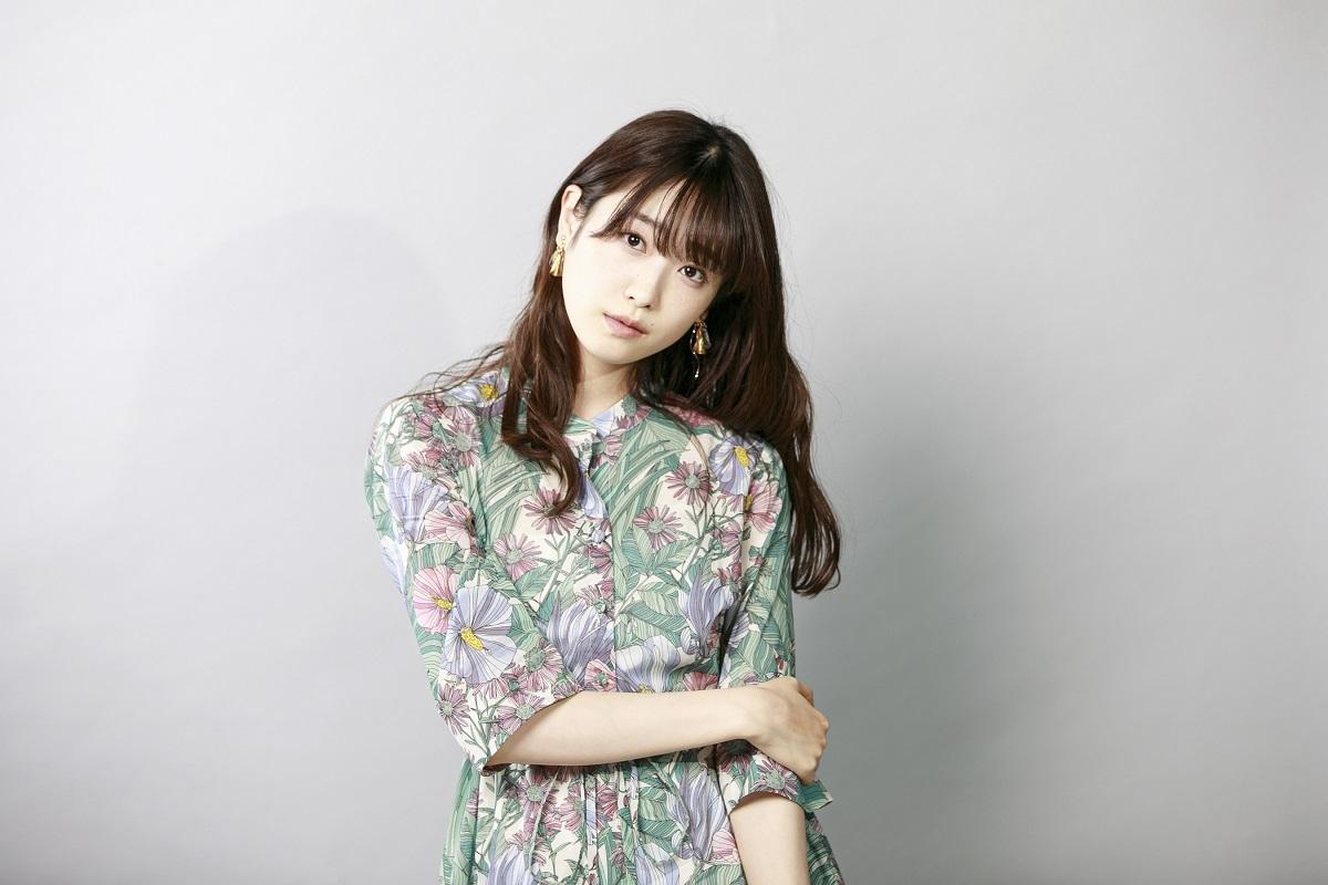 20210521_harunonoroi_02.jpg