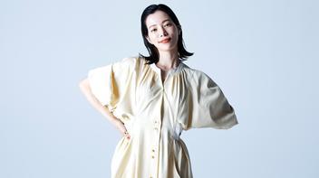 『リコハイ!!』桜井ユキ「自分を強く見せようとするところは似てるかも」