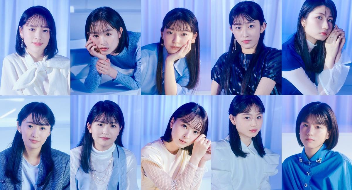 20210606_jyoyu_09.jpg