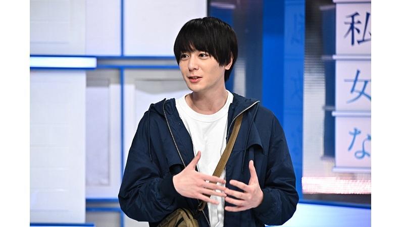 20210626_jyoyu_04.JPG
