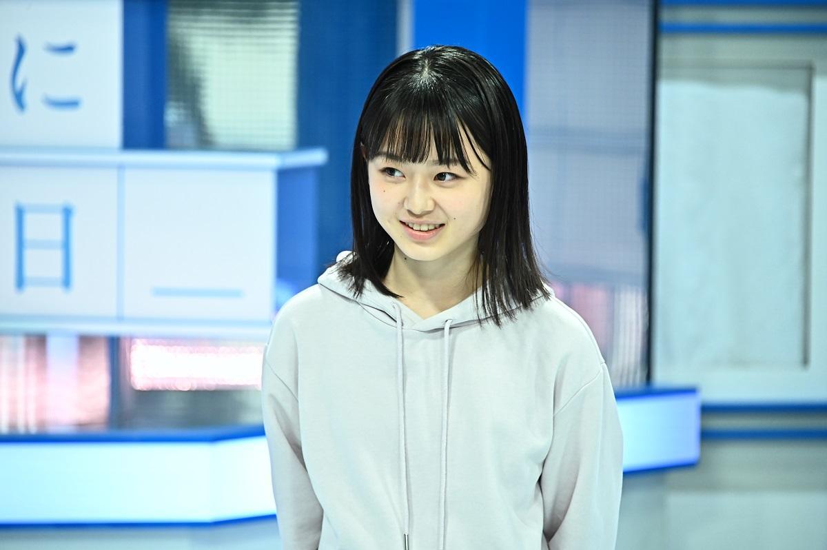 20210627_jyoyu_07.JPG
