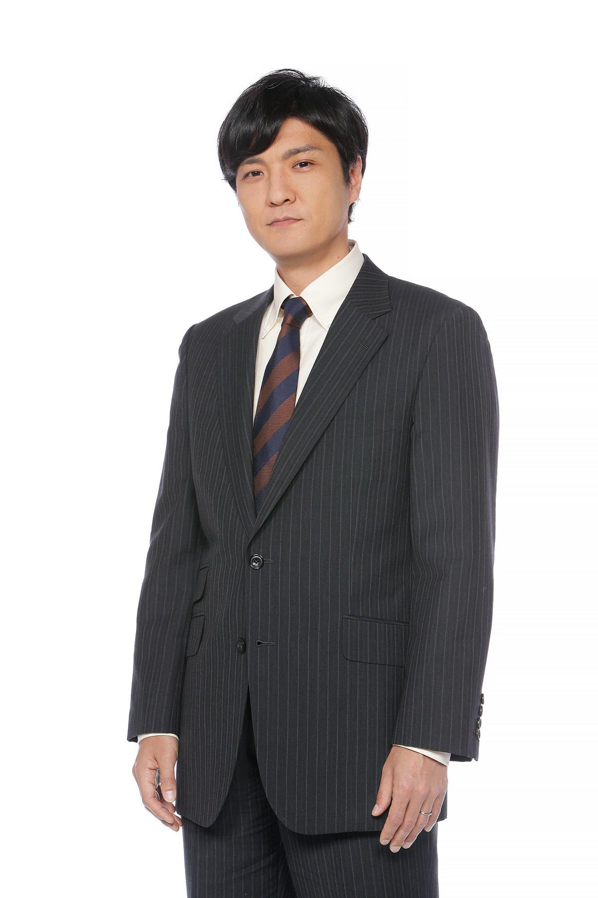 20210702_ukiwa_03.jpg