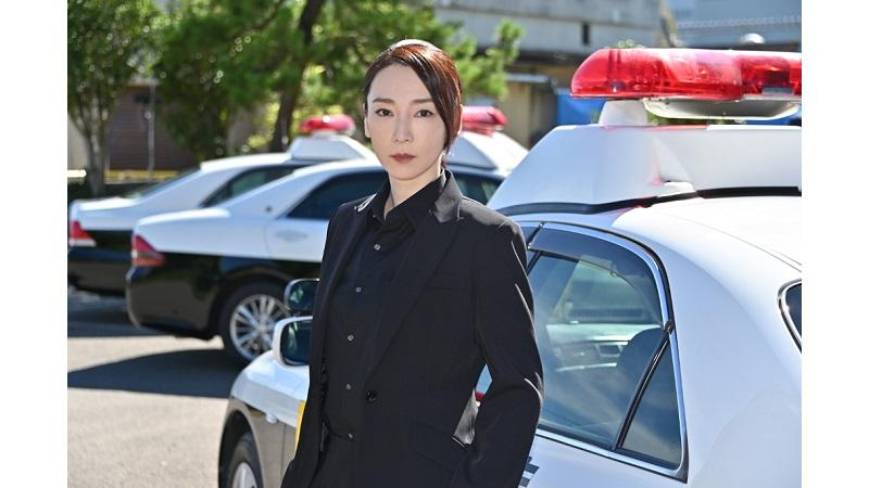 稲森いずみが新たな敵に!『TOKYO MER~走る緊急救命室~』第7話から新章突入