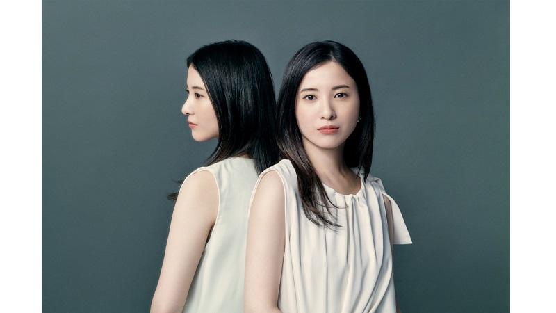 吉高由里子が『最愛』でTBS金曜ドラマ初主演!『リバース』スタッフ陣と共に