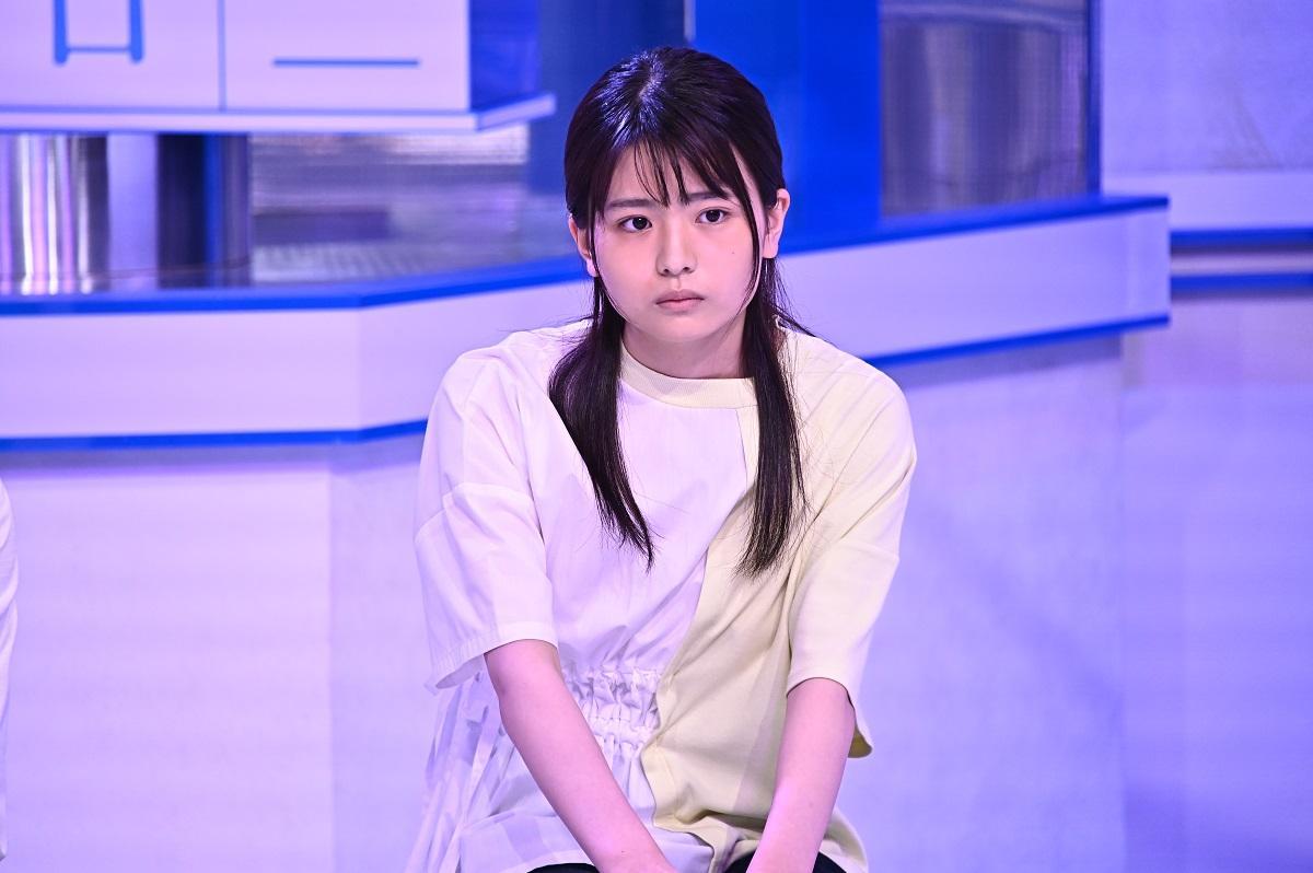 20210826_jyoyu_07.JPG