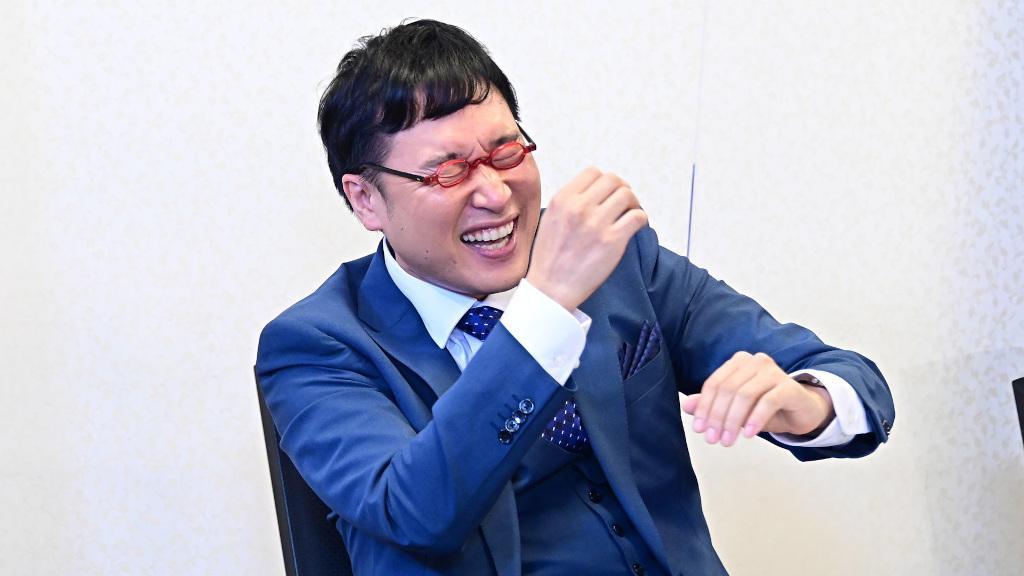 20210826_yamasato_02.jpg