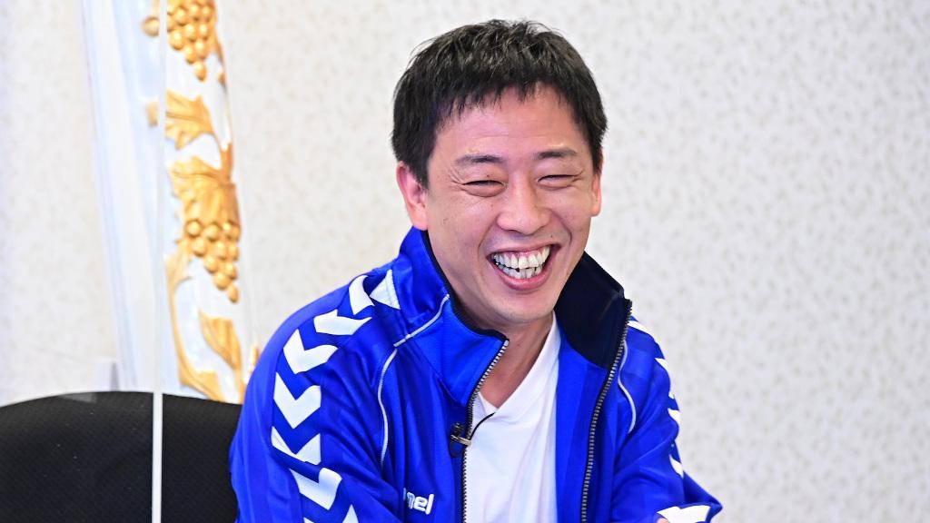 20210826_yamasato_03.jpg