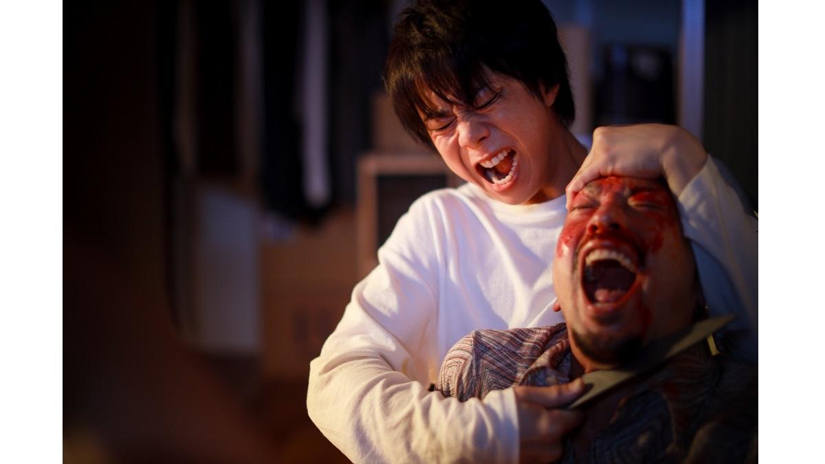 北山宏光主演『ただ離婚してないだけ』衝撃的な8話の場面写真到着