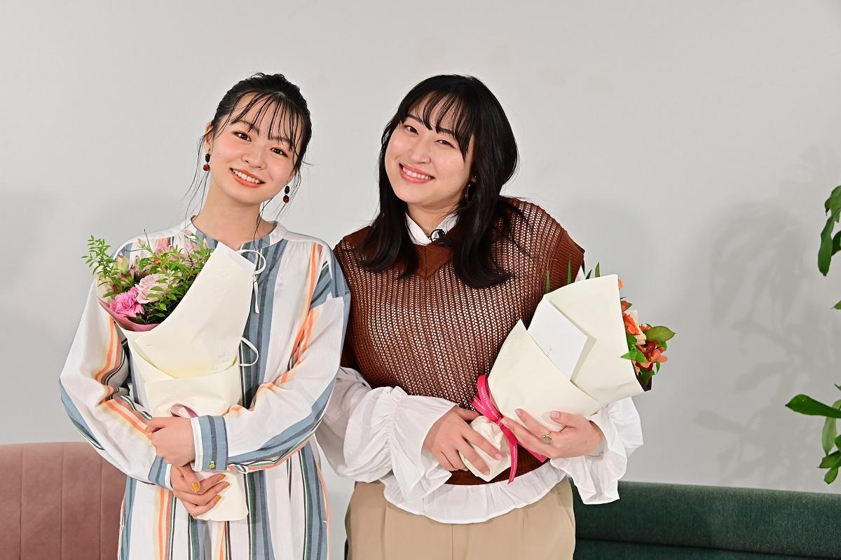 20210918_rikorei_05.JPG