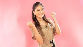 「18禁の恋がしたい」池田美優「振り回されて困っちゃう(笑)」