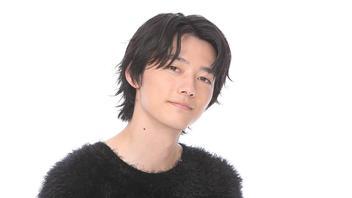 『つま好き』櫻井海音インタビュー!「内側にあるピュアを感じて欲しい」