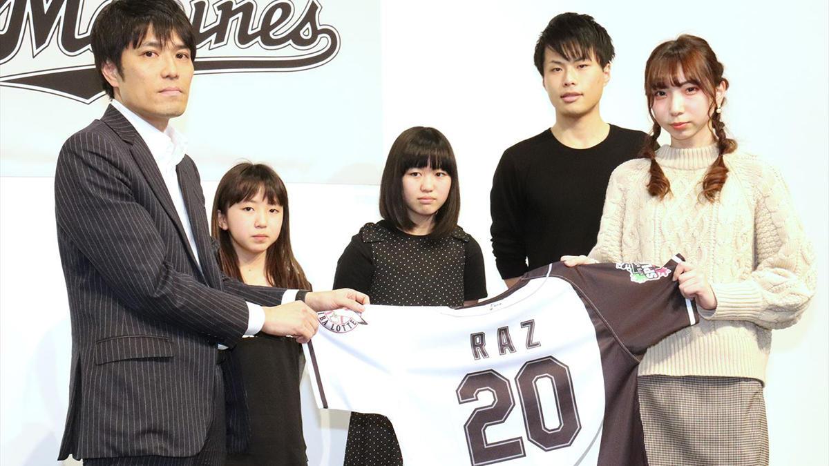 e_sports_12.jpg