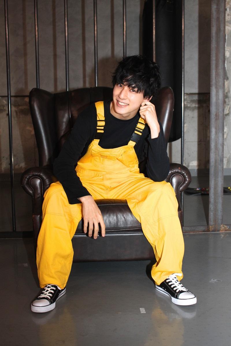 hagamen_yusuke02.jpg
